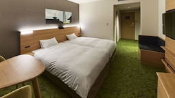 Comfort İki Ayrı Yataklı Oda (22sqm)