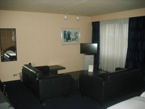 City Inn Luxe Hotel, Antwerpen