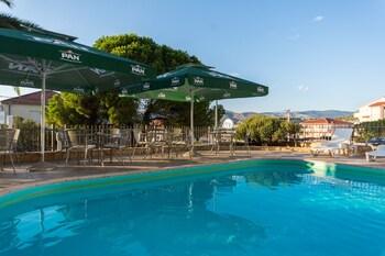 Villa Katarina - Outdoor Pool  - #0