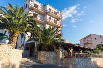 Hotel - Villa Katarina