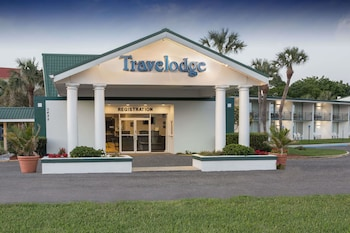 Hotel - Travelodge by Wyndham Lakeland
