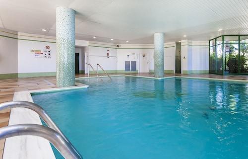 Globales Nova Apartamentos, Baleares