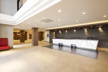 ホテルマイステイズ金沢キャッスル