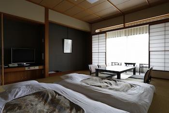 Nakano Sunplaza Hotel