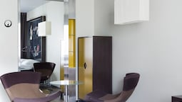 Superior Double Room, 1 Double Bed, Non Smoking