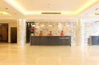 Days Inn Guangzhou