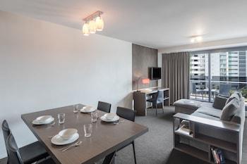 Hotel - Nesuto Celestion