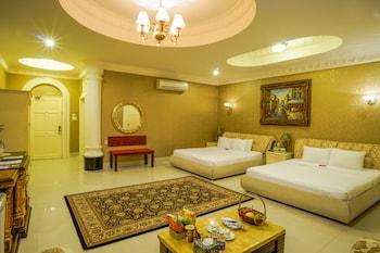 Lan Rung Resort & Spa Vung Tau - Guestroom  - #0