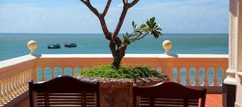 Hotel - Lan Rung Resort & Spa Vung Tau