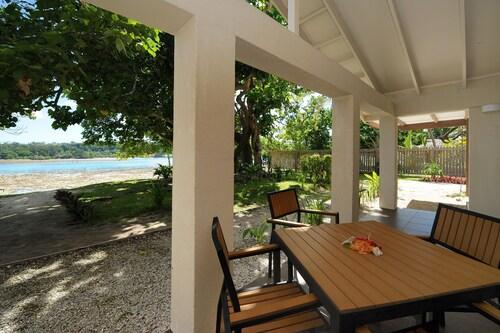 Erakor Island Resort & Spa, Erakor