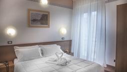 Standard Tek Büyük Yataklı Oda, 1 Çift Kişilik Yatak, Banyolu/duşlu