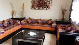 Luxury Apartment, 2 Bedrooms