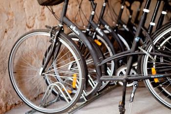 Hotel Ca'n Bonico - Bicycling  - #0
