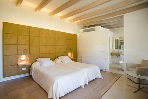 Hotel Ca'n Bonico, Baleares