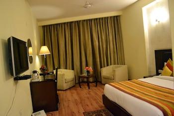 Hotel - Hotel Venus