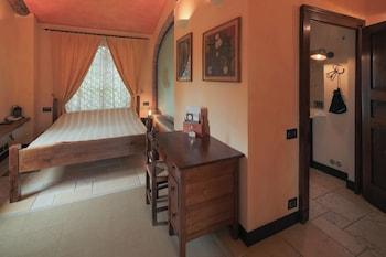 リゾート ラ ギアイア - ゲスト ハウス