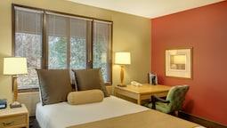 Standard Room, 1 Queen Bed (cascade Room)