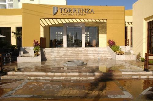 Torrenza Boutique Resorts, Mazatlán