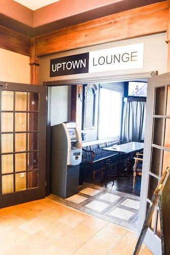 Canadas Best Value Inn & Suites Charlottetown, Queens