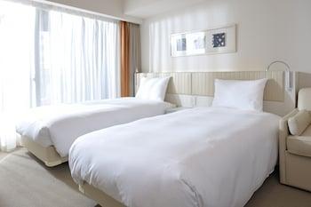 京都馨樂庭飯店