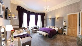 Hotel - Lauderville Guest House