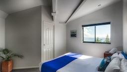 Apart Daire, 2 Yatak Odası (rooftop)