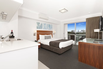 Featured Image at Hotel Chino in Woolloongabba
