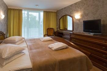https://i.travelapi.com/hotels/4000000/3610000/3604800/3604766/c9bf310d_b.jpg