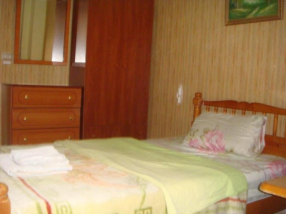 Hotel Regis Hotel