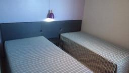 Apart Daire, 1 Yatak Odası (twin)