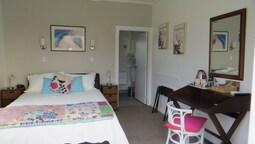Holker Room