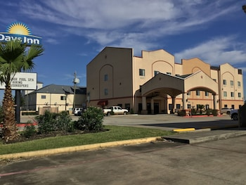 Hotel - Days Inn by Wyndham Kemah