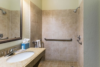 Suburban Extended Stay Hotel - Guestroom  - #0