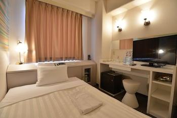Hotel Wing International Shimonoseki - Guestroom  - #0