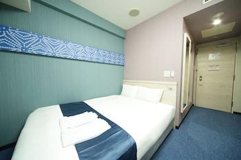 Semidouble Room, Non Smoking (135cm Bed)