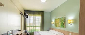 伊克公寓飯店 Eko Residence Hotel