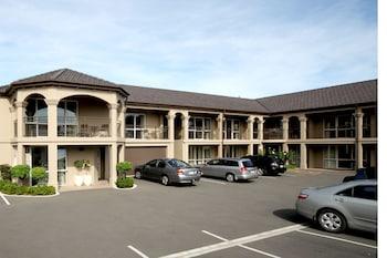 Hotel - Salerno Motel Apartments