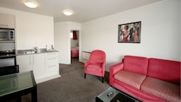 Superior Suite, 1 Bedroom, Jetted Tub