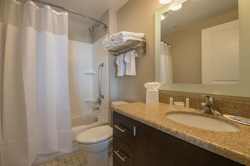 TownePlace Suites by Marriott Orem, Utah