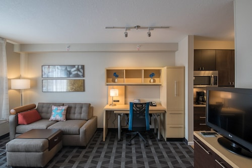 . TownePlace Suites by Marriott Orem
