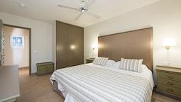 Bungalow, 1 Bedroom