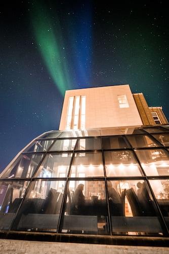 Guesthouse Keflavik, Reykjanesbær