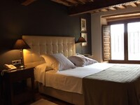 Double Room, Mountain View