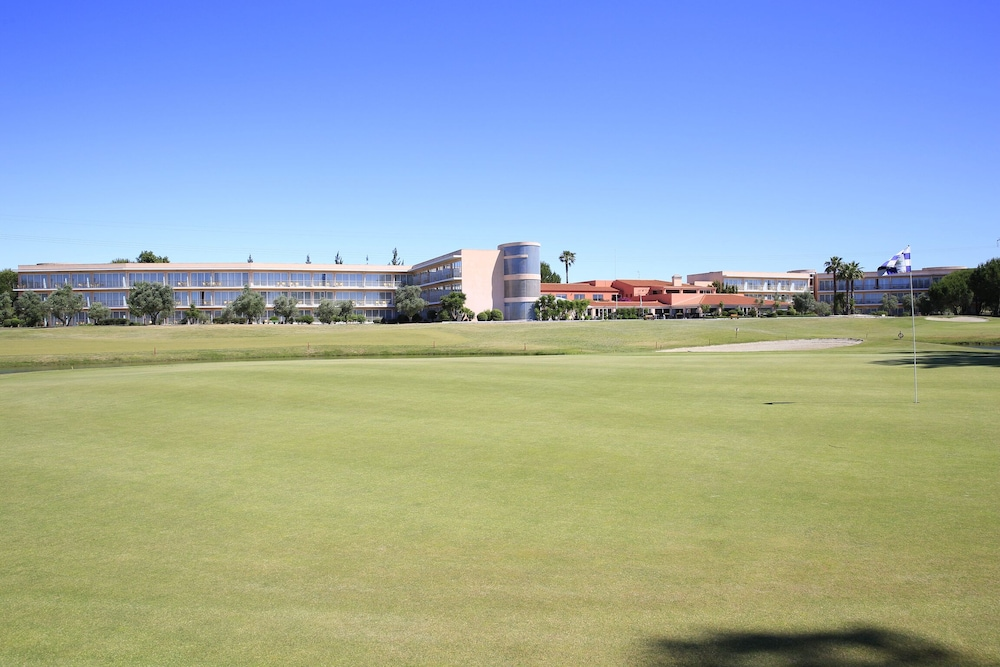 Montado Hotel & Golf Resort, Featured Image