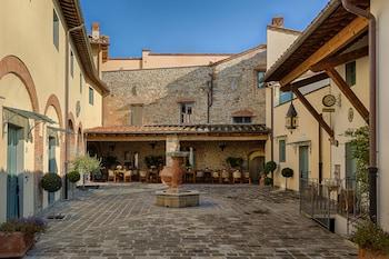ムリノ ディ フィレンツェ