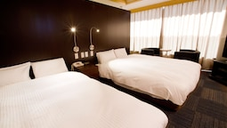 Deluxe Twin Room, Non Smoking ( 36㎡ )
