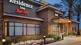 Residence Inn by Marriott San Diego North San Marcos