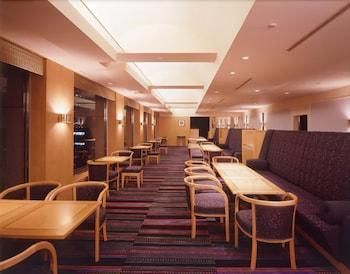 KKR HOTEL TOKYO Lounge