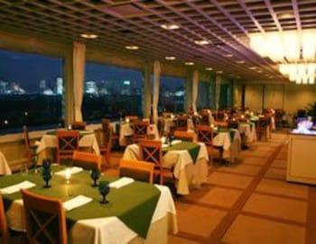 KKR HOTEL TOKYO Restaurant