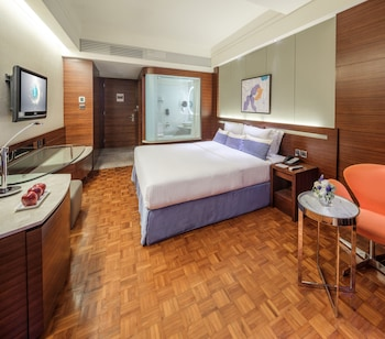 City view room (Sell Tonight)